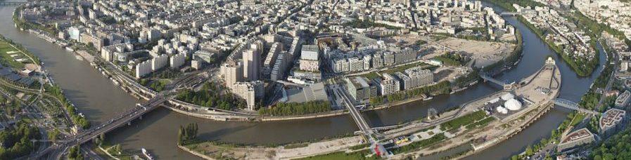 Découvrir le passé agricole de Boulogne-Billancourt